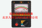 绝缘电阻的测量方法和注意事项