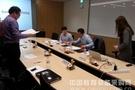 仙视电子与韩国乐LG建立全面战略合作伙伴打造中国商用显示领域新格局