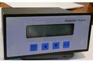 九州空间解析臭氧浓度的检测方法