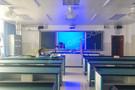 深圳市中学创新引入云幻科教AR实践实验室