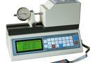 新品数控指示表检定仪的介绍