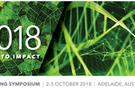 第五屆國際植物表型研討會(IPPS 2018)10月5日完美閉幕