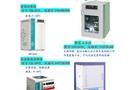 德祥:韩国N-Biotek产品大促销