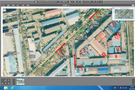 SMART基于三维GIS系统的协作互动解决方案