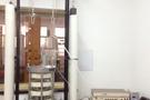 GDS共振柱在中国建筑科学研究院顺利验收