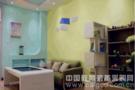 京师博仁解析心理咨询室如何建设与布置