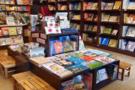 电子书未挤压实体书店 78%人支持纸书