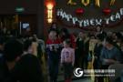 中庆集团第24届年会纪实——柔情篇
