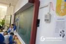 北京厚德通即将亮相第28届北京教育装备展