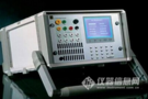2017年仪器仪表行业发展现状分析