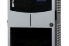 梅特勒-托利多推出全新在线分析仪