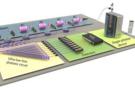中國科學家在量子計算機領域獲重大突破