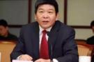 中国教育10年减负之路:摆脱为何越减越累?