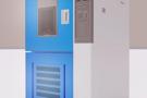 恒温恒湿试验箱密封条的主要特性