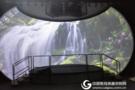 哈工大:建设示范性虚拟仿真实验教学实验室