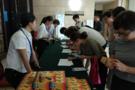 8月ADAS及智能驾驶开发测试解决方案线下研讨会北京站圆满落幕!