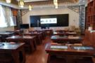 内蒙古包头市首家数字书法教室建成启用