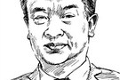 皇甫立同:集团化办学可有效提质量促公平
