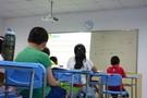 高亮还不够 教育市场需要什么样的投影?