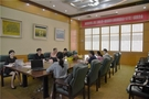 编程猫与深圳大学合作《图形化的人工智能编程课程的设计与开发》项目结题