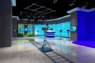 北極環影:校園電視臺的管理流程