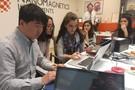 北京中显恒业仪器仪表有限公司招聘