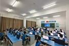 2021NOC编程猫创新编程复赛结束,数千名选手争夺全国决赛名额