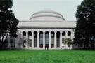 MIT投资10亿美元开设AI学院:发力人工智能,明年秋季开学