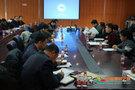 东北大学2020届研究生毕业派遣与离校工作协调会召开