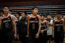 向上吧少年!2019年U14全国青少年篮球联赛正式起航