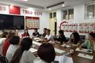 宁国市学前教育工作引发权威教育媒体关注