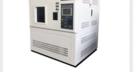 西安环科氙灯耐气候老化试验箱(水冷型)