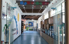 江苏立教校园创客空间建设方案