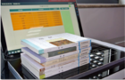 EasyLib-智慧图书馆管理解决方案