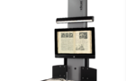 i2S艾圖視書刊掃描儀在圖書館的應用