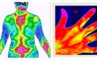 IRT红外热成像技术及其应用