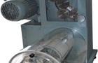 精密实验磨粉机工作原理
