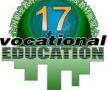 第十七届全国职业教育现代技术装备及教材展览会