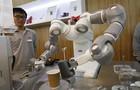 服务机器人乱象百出 亟待出台标准规范