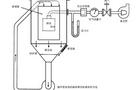 IP5X及IP6X等级砂尘试验箱的原理