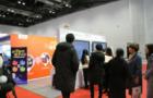 北京乐步教育精彩亮相2018未来教育展
