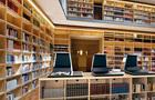 图书馆扫描能手,赛数zeta书刊扫描仪
