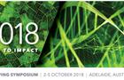 第五届国际植物表型研讨会(IPPS 2018)10月5日完美闭幕