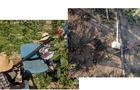 根系生态监测系统在中科院生态环境研究中心投入运行
