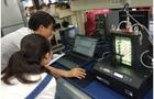 FMT150藻类培养与在线监测系统落户中科院昆明动物所