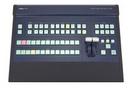 EFP-8M HS箱载移动导播台