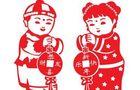北京天地首和元旦、春节放假时间安排