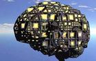 2016人工智能、云计算、大数据大事记