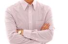MOOC下一站:授课教师应得到更好的尊重