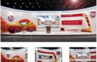 泰讯视动即将亮相第28届北京教育装备展